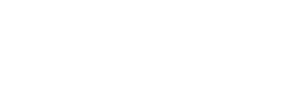Hargrove Roofing Know Who S On Your Roof